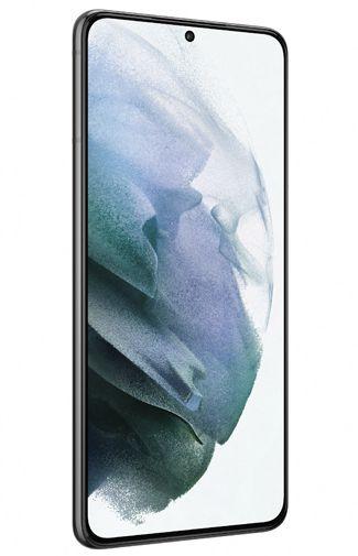 Produktimage des Samsung Galaxy S21+ 5G 256GB G996 Schwarz