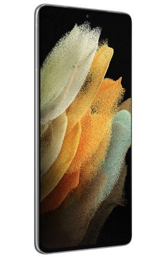 Productafbeelding van de Samsung Galaxy S21 Ultra 5G 256GB G998 Zilver