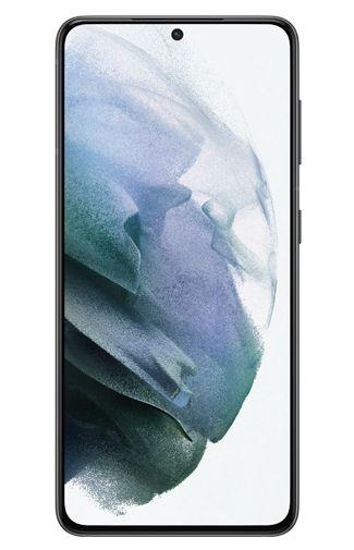 Productafbeelding van de Samsung Galaxy S21 5G 128GB G991 Grijs