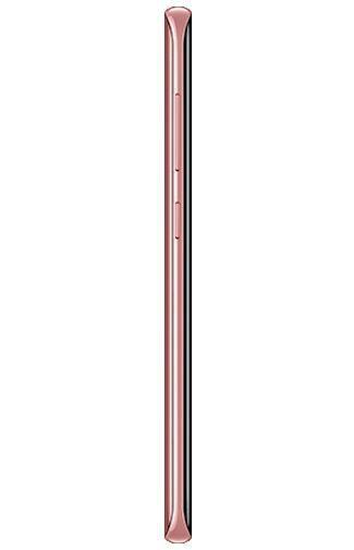 Productafbeelding van de Samsung Galaxy S8 G950 Pink
