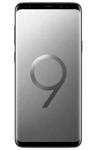 Productafbeelding van de Samsung Galaxy S9+ 256GB G965 Grey