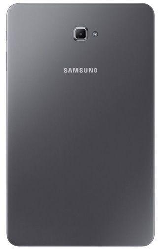 Productafbeelding van de Samsung Galaxy Tab A 10.1 T580 32GB WiFi Grey