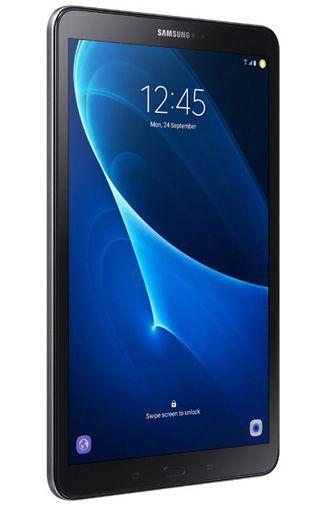 Productafbeelding van de Samsung Galaxy Tab A 10.1 T585 4G 32GB Grey