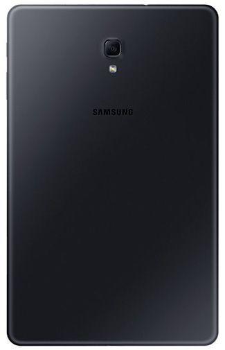 Productafbeelding van de Samsung Galaxy Tab A 10.5 (2018) T590 32GB WiFi Black