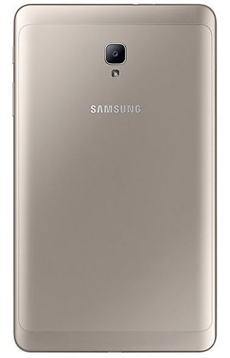 Productafbeelding van de Samsung Galaxy Tab A 8.0 (2017) T380 WiFi Gold