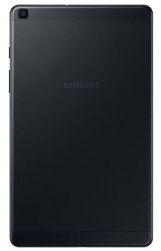 Productafbeelding van de Samsung Galaxy Tab A 8.0 (2019) T295 32GB WiFi + 4G Black