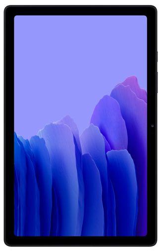 Produktimage des Samsung Galaxy Tab A7 T505 32GB Wi-Fi + LTE Grau