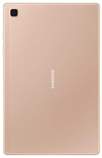 Produktimage des Samsung Galaxy Tab A7 T500 32GB WiFi Gold