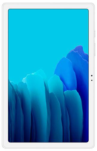 Produktimage des Samsung Galaxy Tab A7 T500 32GB Wi-Fi Silber