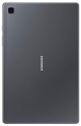 Productafbeelding van de Samsung Galaxy Tab A7 T500 64GB WiFi Grey