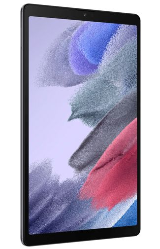 Produktimage des Samsung Galaxy Tab A7 Lite WiFi + 4G T225 32GB Grau