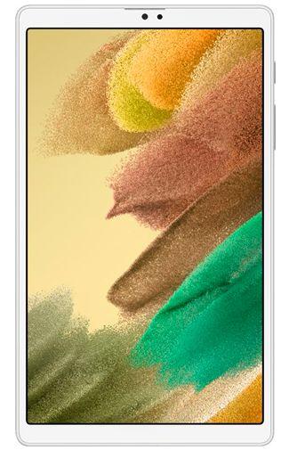 Produktimage des Samsung Galaxy Tab A7 Lite WiFi + 4G T225 32GB Silber