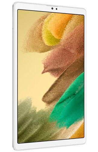 Produktimage des Samsung Galaxy Tab A7 Lite WiFi T220 32GB Silber