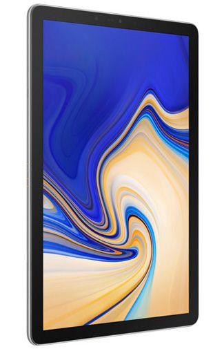 Productafbeelding van de Samsung Galaxy Tab S4 10.5 T830 64GB WiFi Grey