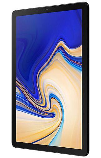 Productafbeelding van de Samsung Galaxy Tab S4 10.5 T835 64GB 4G Black