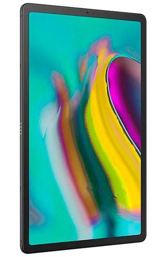 Productafbeelding van de Samsung Galaxy Tab S5e 10.5 T720 64GB WiFi Black