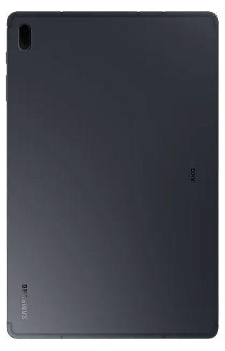 Product image of the Samsung Galaxy Tab S7 FE 5G 128GB Black