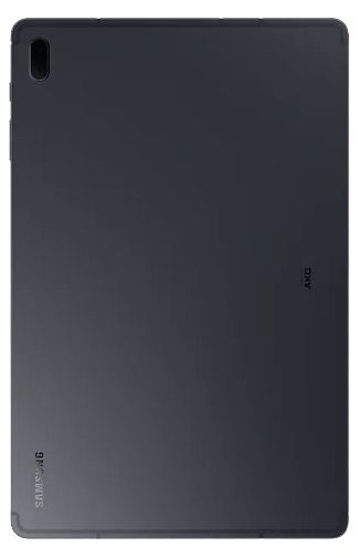 Product image of the Samsung Galaxy Tab S7 FE 5G 64GB Black
