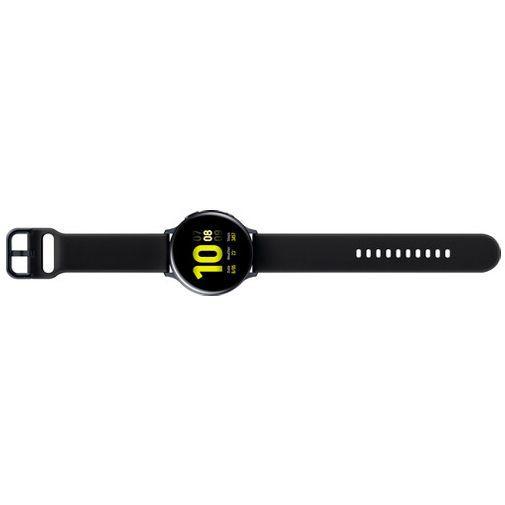 Productafbeelding van de Samsung Galaxy Watch Active 2 44mm SM-R820 Black Aluminium