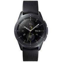 Produktimage des Samsung Galaxy Watch 42mm SM-R810 Black
