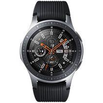 Produktimage des Samsung Galaxy Watch 46mm SM-R800 Silver