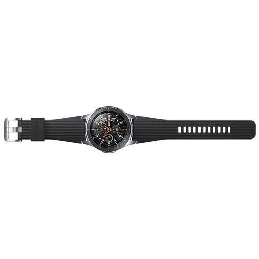 Productafbeelding van de Samsung Galaxy Watch 46mm SM-R800 Silver