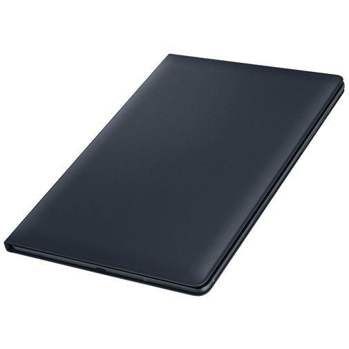 Produktimage des Samsung Keyboard Cover Schwarz Galaxy Tab S5e