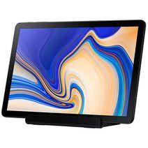 Produktimage des Samsung Pogo Charging Dock EE-D3100 Galaxy Tab S4/Tab A 10.5