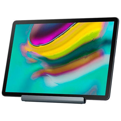 Produktimage des Samsung Charging Dock Pogo Galaxy Tab S5e