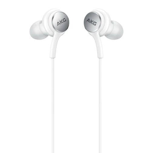 Productafbeelding van de Samsung USB-C Earphones EO-IC100 White