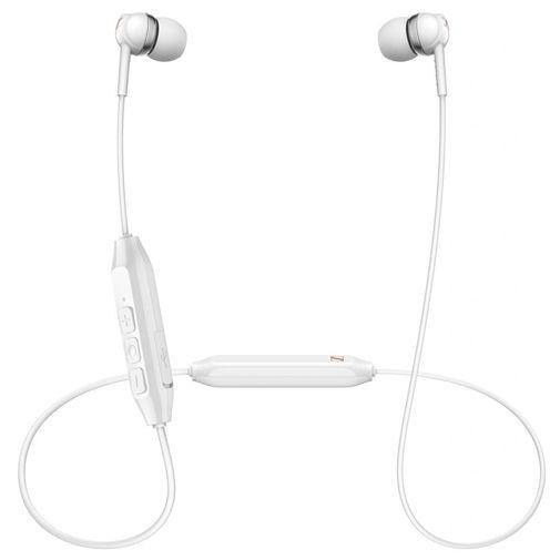 Productafbeelding van de Sennheiser CX 150BT White