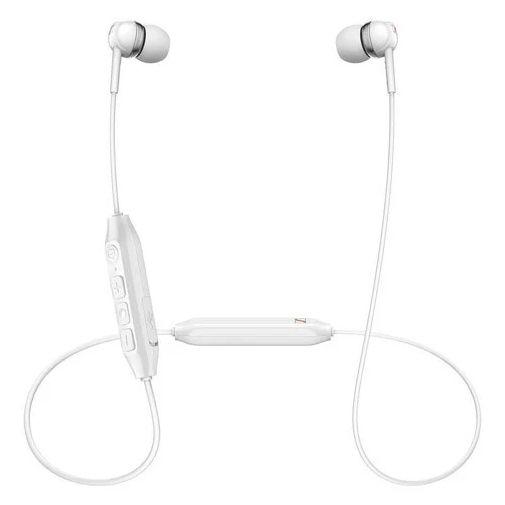 Productafbeelding van de Sennheiser CX 350BT White