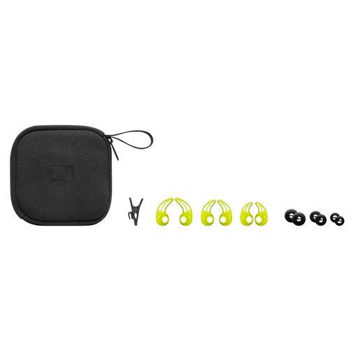 Productafbeelding van de Sennheiser CX Sport Black/Yellow