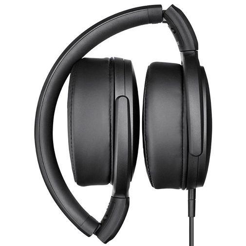 Productafbeelding van de Sennheiser HD 400s Zwart