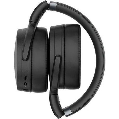 Productafbeelding van de Sennheiser HD 450BT Black