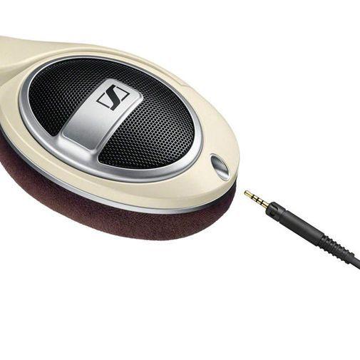 Productafbeelding van de Sennheiser HD 599 Beige