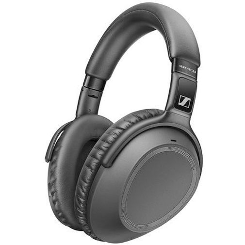 Productafbeelding van de Sennheiser PXC 550-II Wireless Black