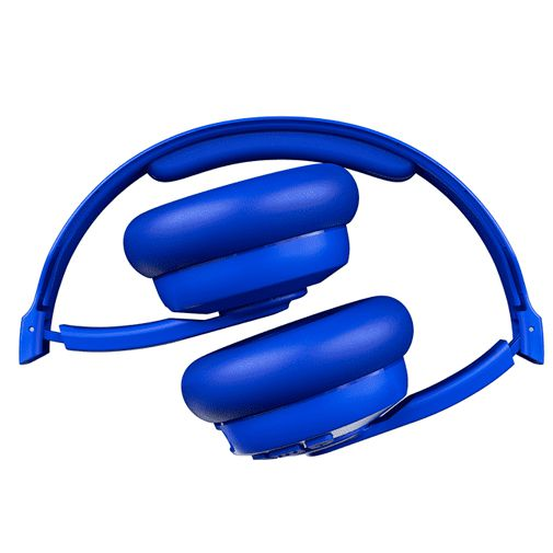 Productafbeelding van de Skullcandy Cassette Wireless Blue