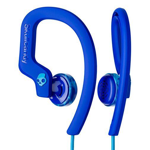 Productafbeelding van de Skullcandy Chops Flex Blue