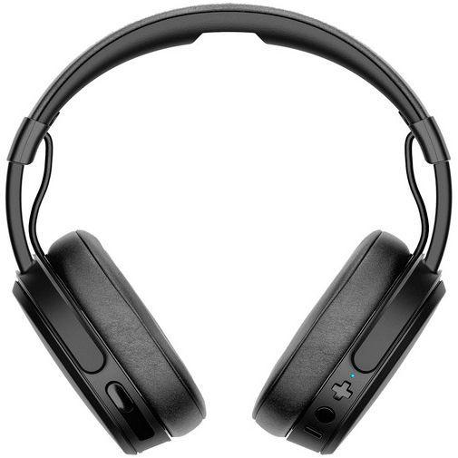 Productafbeelding van de Skullcandy Crusher Wireless Black