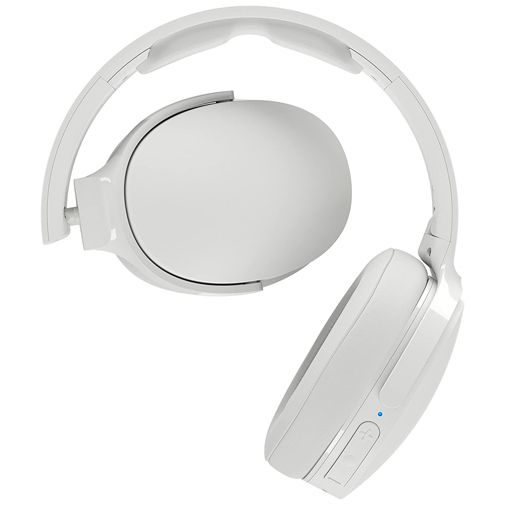Produktimage des Skullcandy Hesh 3 Wireless Weiß