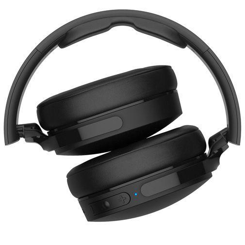 Produktimage des Skullcandy Hesh 3 Wireless Schwarz