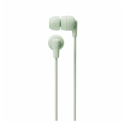Productafbeelding van de Skullcandy Ink'd+ Wireless Green