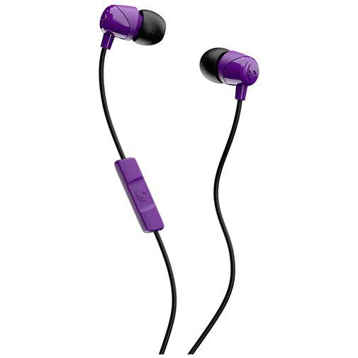Productafbeelding van de Skullcandy Jib Purple