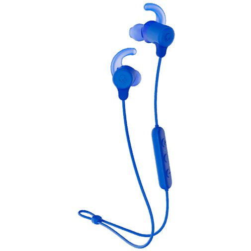 Productafbeelding van de Skullcandy Jib+ Active Blue