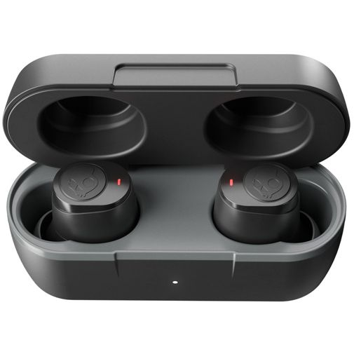 Productafbeelding van de Skullcandy Jib True Wireless Zwart