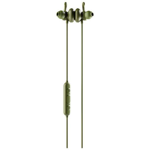 Productafbeelding van de Skullcandy Method Active Green