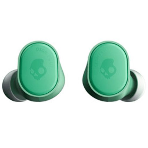 Productafbeelding van de Skullcandy Sesh Evo True Wireless Earbuds Green