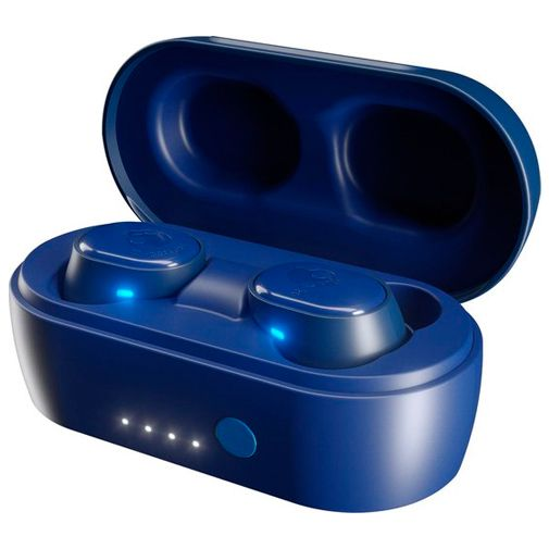 Productafbeelding van de Skullcandy Sesh True Wireless Earbuds Blue