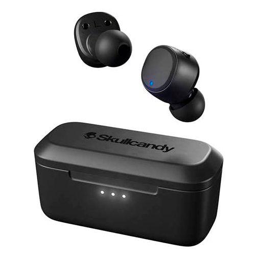 Productafbeelding van de Skullcandy Spoke True Wireless Zwart